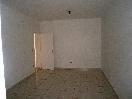 Casa à venda com 4 dormitórios em Lemos vila, Itirapina cod:V39001 - Foto 16