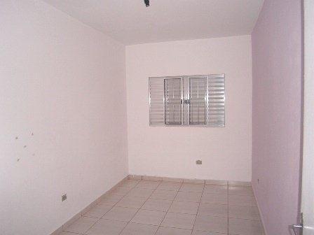 Casa à venda com 4 dormitórios em Lemos vila, Itirapina cod:V39001 - Foto 15