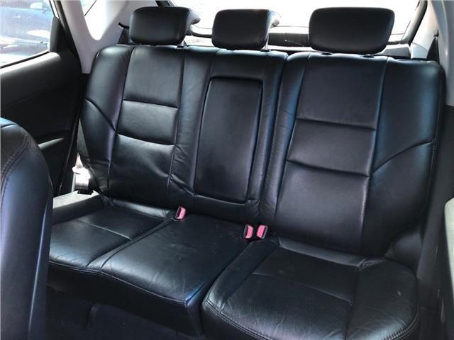 Hyundai I30 2.0 mpi 16v gasolina 4p manual - Foto 7