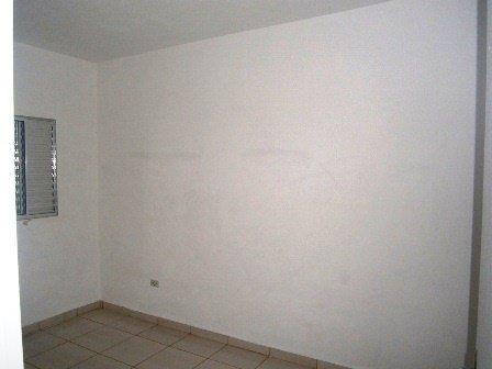 Casa à venda com 4 dormitórios em Lemos vila, Itirapina cod:V39001 - Foto 13