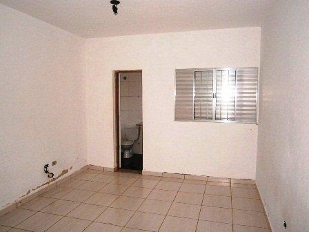 Casa à venda com 4 dormitórios em Lemos vila, Itirapina cod:V39001 - Foto 10