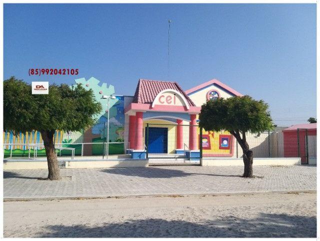 Terras Horizonte $$ - Foto 15