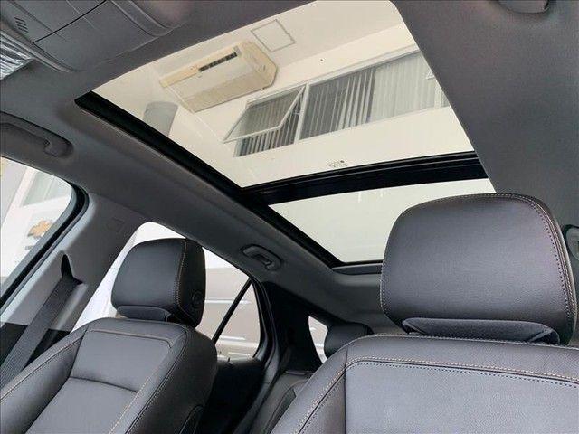 Chevrolet Equinox 1.5 16v Turbo Premier Awd - Foto 5