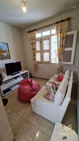 Casa com 5 dormitórios à venda, 230 m² por R$ 1.290.000,00 - Cidade dos Funcionários - For - Foto 13