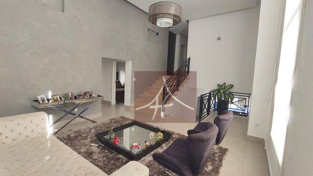 Casa com 3 dormitórios à venda, 280 m² por R$ 1.365.000,00 - Betel - Paulínia/SP - Foto 3