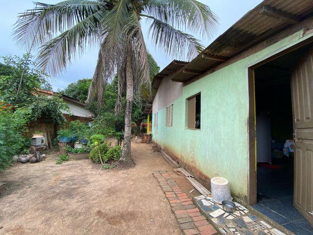 Casa a venda - Foto 6