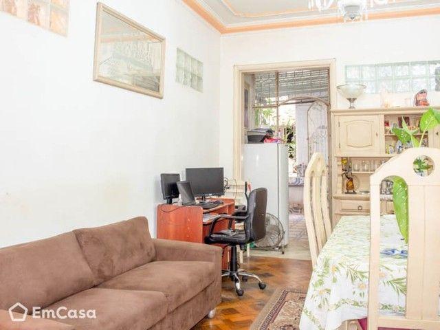 Apartamento à venda com 3 dormitórios em Botafogo, Rio de janeiro cod:24606 - Foto 4