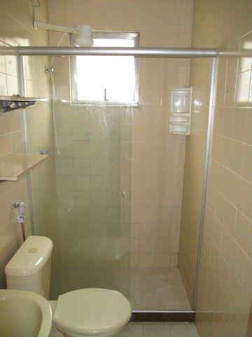 Aluguel - Apartamento de 02 Quatos - Próximo à Unimed - Ed. Village do Itaboraí - Foto 11
