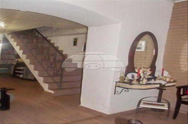 Casa à venda com 4 dormitórios em Centro, Antonina cod:140962 - Foto 17