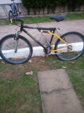 Bicicletas 200 leva todas