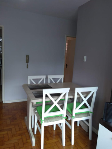 Apartamento à venda com 2 dormitórios em São sebastião, Porto alegre cod:165136 - Foto 6