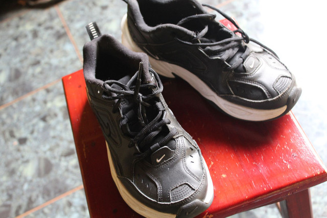 Nike m2k Tam 37 - Foto 3