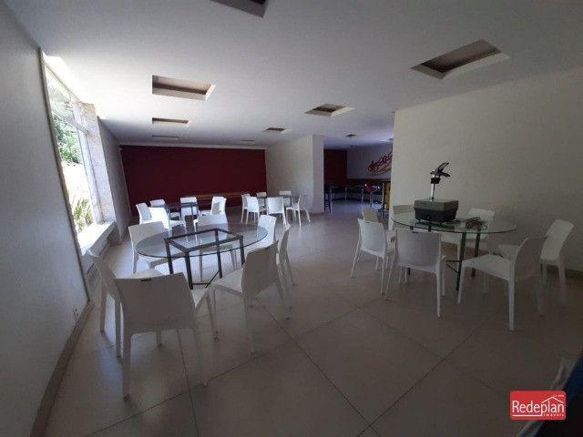 Apartamento bairro Vila Santa Cecília - Foto 6
