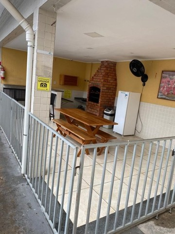 RF Imóveis vende apartamento - Cond. Ville Laguna - Parque Verde  - Foto 7