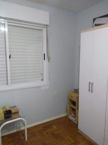 Apartamento à venda com 2 dormitórios em São sebastião, Porto alegre cod:165136 - Foto 8