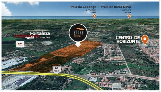 Terras Horizonte $$ - Foto 11