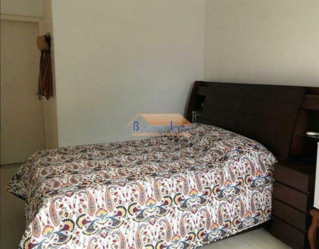 Casa à venda com 4 dormitórios em Bandeirantes, Belo horizonte cod:46785 - Foto 12