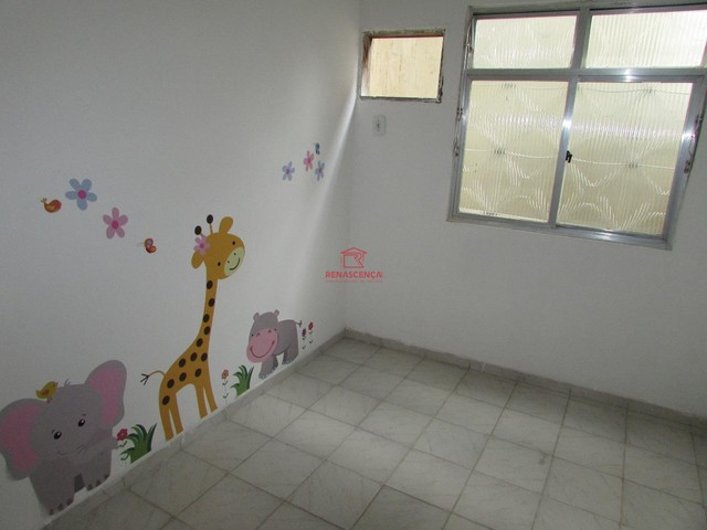 Ótimo apartamento, Pavuna! - Foto 5