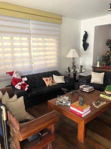 Casa para venda tem 600 metros quadrados com 3 quartos , patio, por 1.950 mil - Chacara da - Foto 6
