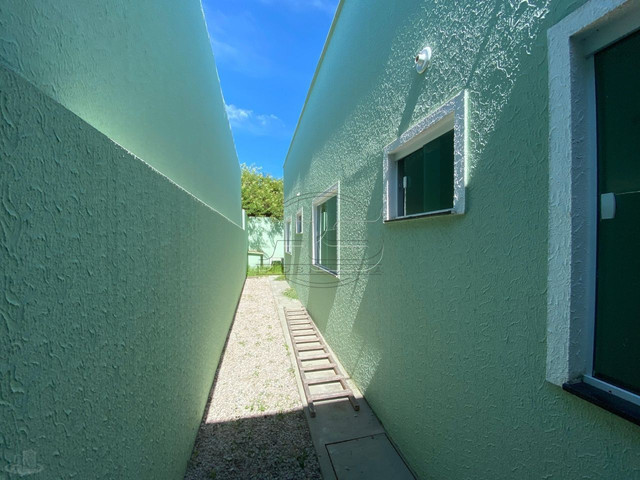 Casa à Venda - Ancuri - Pedras - Foto 6