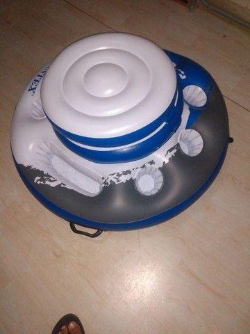 Bóia cooler - Foto 2