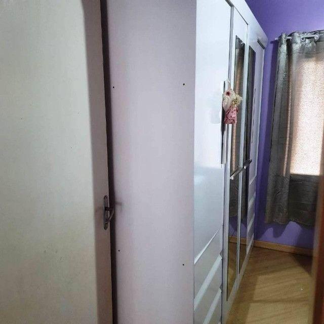 Casa 03 dormitórios, bairro Lago Azul, Estância Velha/RS - Foto 16