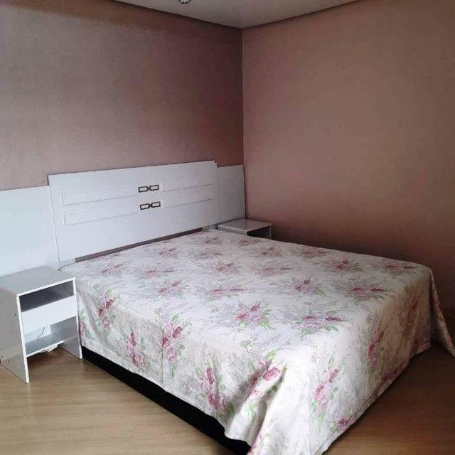 Casa 03 dormitórios, bairro Lago Azul, Estância Velha/RS - Foto 6