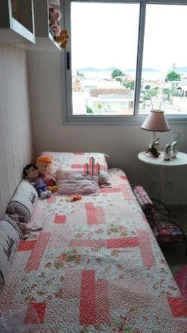 AP8043 Apartamento à venda, 69 m² por R$ 600.000,00 - Balneário - Florianópolis/SC - Foto 18