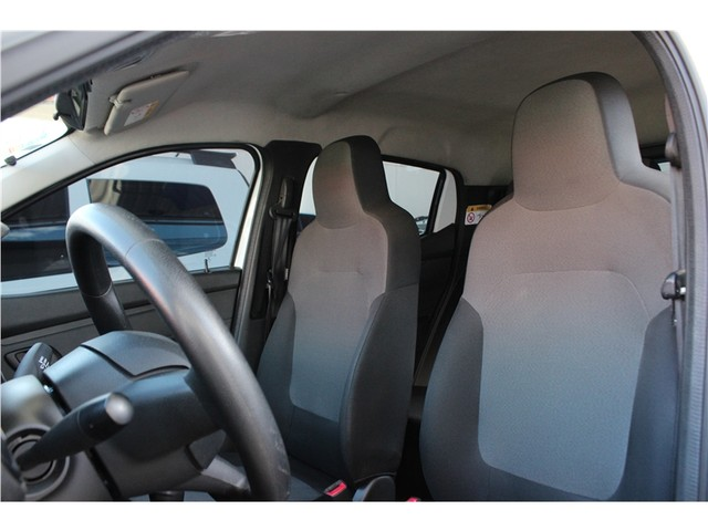 Renault Kwid 2020 1.0 12v sce flex life manual - Foto 13