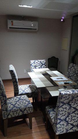 Casa Sobrado estilo Loft Moderno em Corumbá - Foto 7