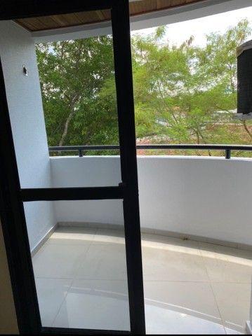 EDIF. PHOENIX - VIEIRALVES - Apto 3 Quartos R$ 2.750 - Foto 3