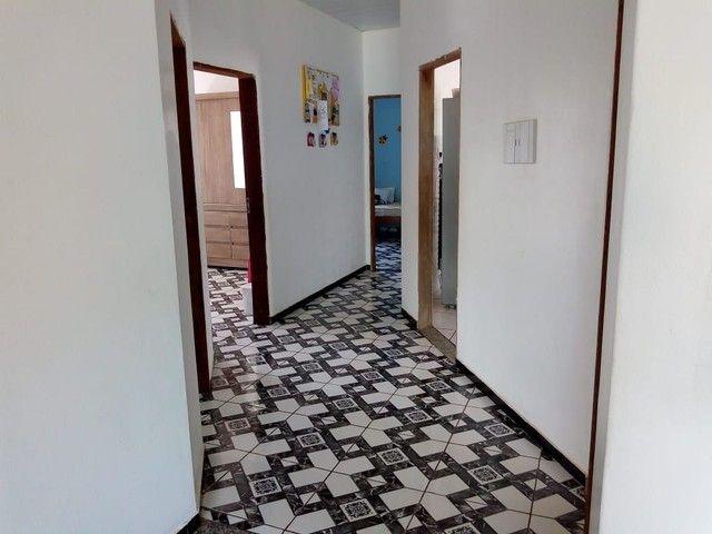 Casa a venda no Brasil Novo - Foto 6