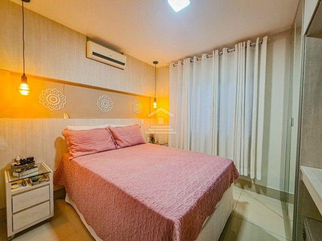 (ULS) Apartamento Com 68m2  3 Quartos- 1 Suíte (TR86683) - Foto 3