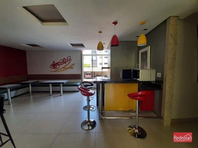 Apartamento bairro Vila Santa Cecília - Foto 13