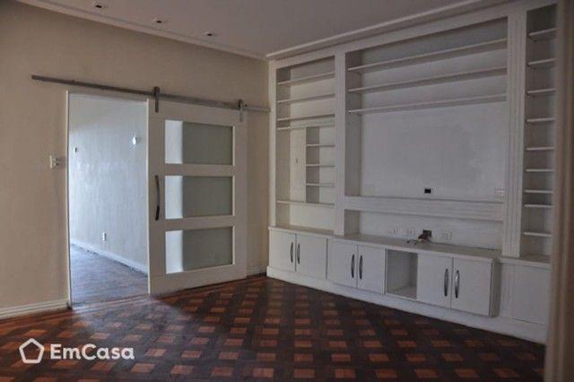 Apartamento à venda com 3 dormitórios em Copacabana, Rio de janeiro cod:17392 - Foto 9