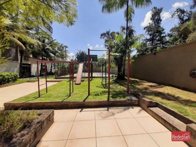 Apartamento bairro Vila Santa Cecília - Foto 14