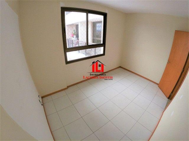 Thiago de Mello, 92m², 3 quartos com suíte, Alto Padrão, Use FGTS - Foto 20