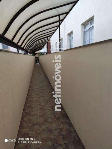 Apartamento à venda com 4 dormitórios em Santa efigênia, Belo horizonte cod:851026 - Foto 8