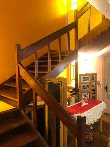 Casa para venda tem 600 metros quadrados com 3 quartos , patio, por 1.950 mil - Chacara da
