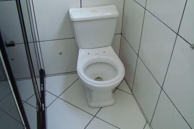 Alugo apartamento - centro - Nova Iguaçu RJ. - Foto 17