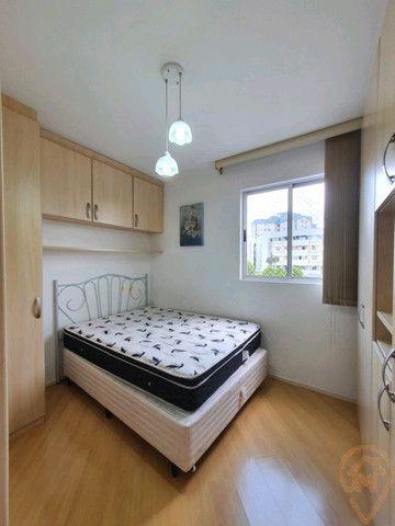 Apartamento para alugar com 3 dormitórios em Hauer, Curitiba cod:01384.001 - Foto 7