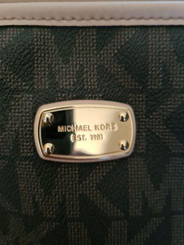 Bolsa Michael Kors - Foto 4