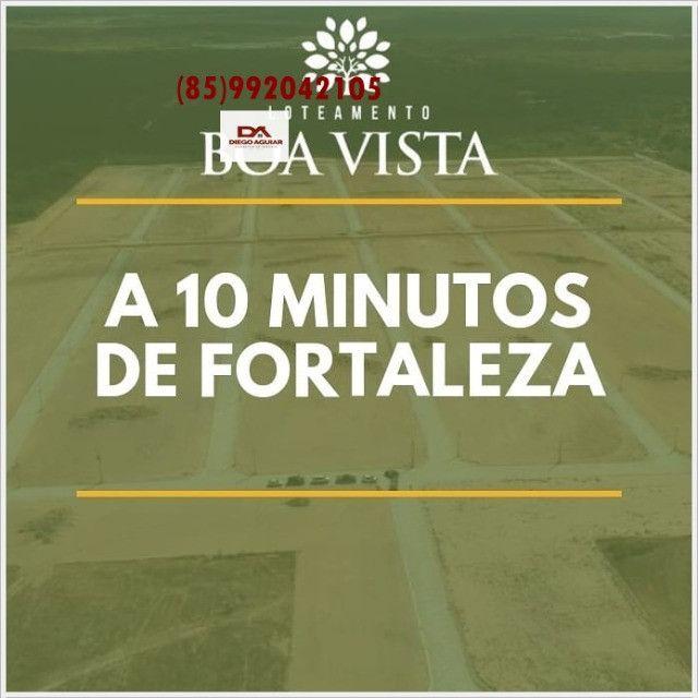 Loteamento Boa Vista %$% - Foto 5