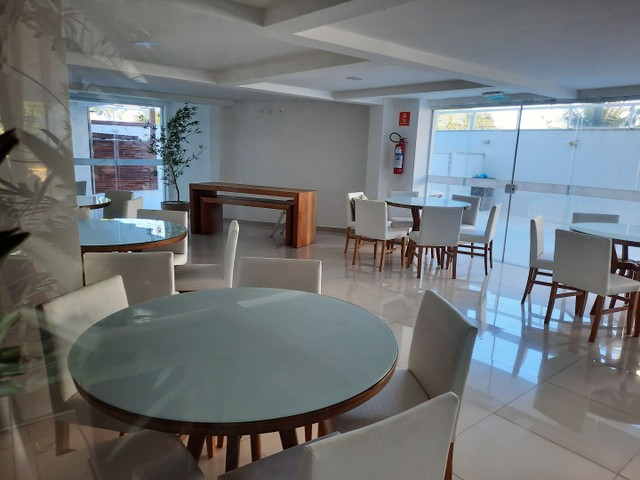 Condominio Atlantis Residence - Pontal - Foto 3