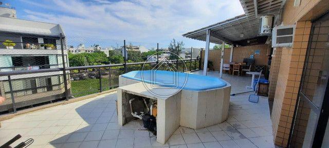 Apartamento à venda com 3 dormitórios cod:894328 - Foto 8
