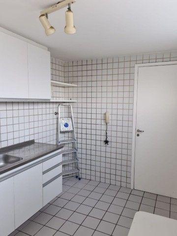 Oportunidade única apartamento com 105 metros em Boa Viagem - Foto 10