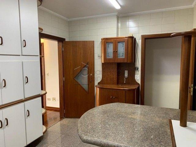 Apartamento para alugar com 4 dormitórios em Centro, Jundiai cod:L564 - Foto 19