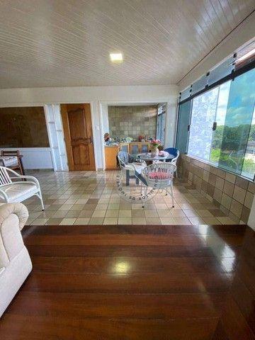 Maceió - Apartamento Padrão - Pitanguinha - Foto 10
