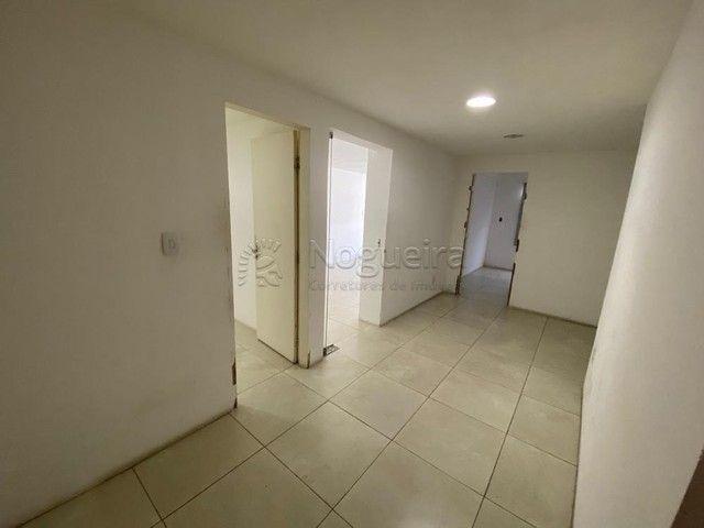 Casa para alugar com 4 dormitórios em Piedade, Jaboatao dos guararapes cod:L1403 - Foto 10