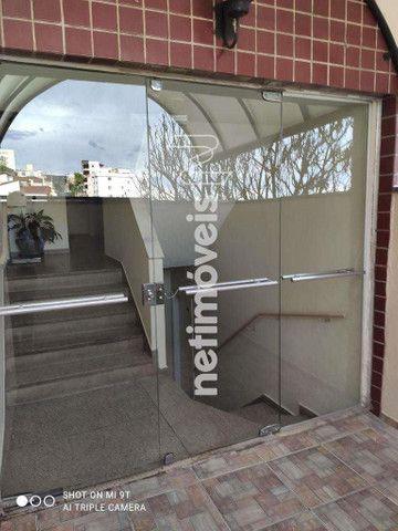 Apartamento à venda com 4 dormitórios em Santa efigênia, Belo horizonte cod:851026 - Foto 4
